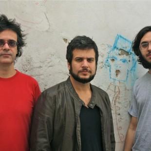 Trio Delícia